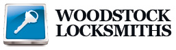 24x7 Locksmith in Woodstock, IL